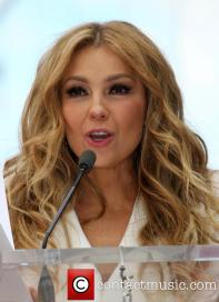 thalia-thalia-is-honored-with-a-star_3983333