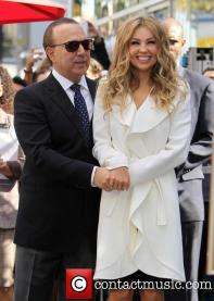 thalia-tommy-mottola-thalia-is-honored-with-a_3983288