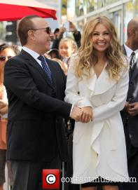 thalia-tommy-mottola-thalia-is-honored-with-a_3983337