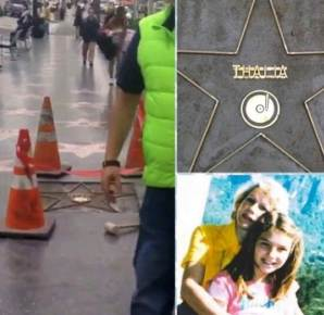 thalias-star-on-the-hollywood-walk-of-fame (1)
