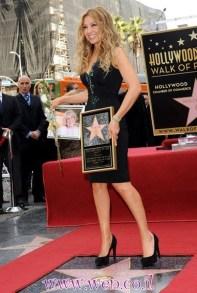 Thalia+Walk+of+Fame+Ix8Yjvc5ej0l