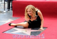 Thalia+Walk+of+Fame+rz9NfGPCy3dl