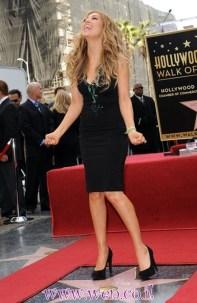 Thalia+Walk+of+Fame+TQ1i1BtmsMkl