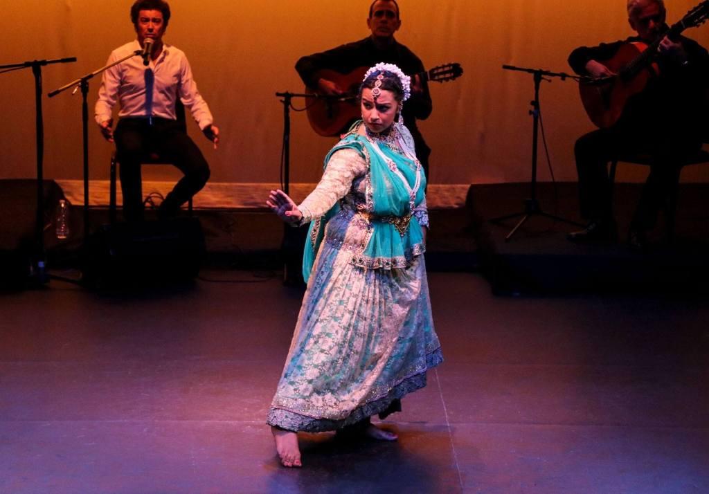 0194_02_Encuentro Flamenco