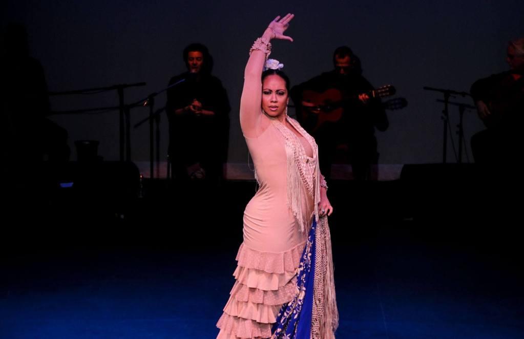0194_04_Encuentro Flamenco