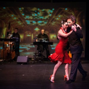 0138_09_The Best of Tango
