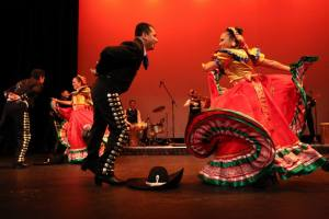 0142_15_Mexico in Spring with Calpulli Mexican Dance Company