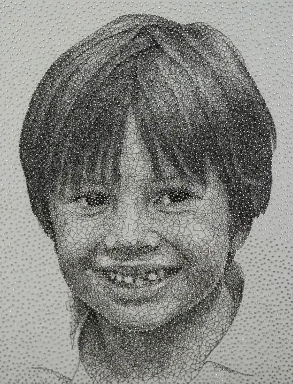 portraits-made-from-single-thread-wrapped-around-nails-kumi-yamashita-6