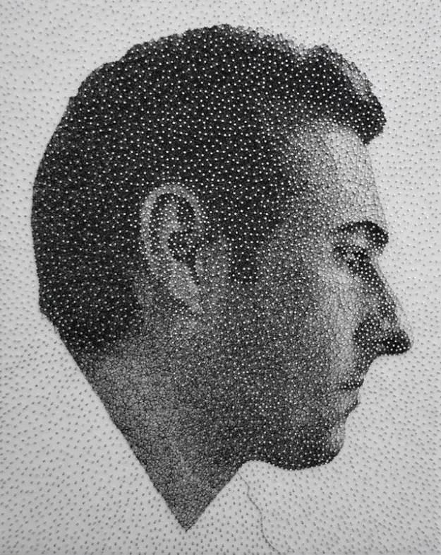 portraits-made-from-single-thread-wrapped-around-nails-kumi-yamashita-8