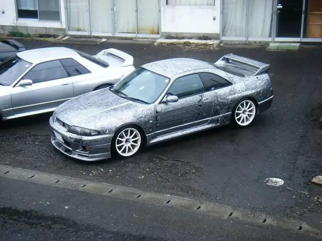 sharpie-car-9-650x487