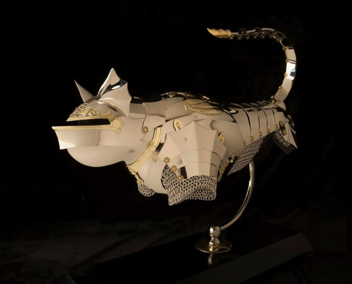 cats-and-mice-armour-jeff-deboer-12