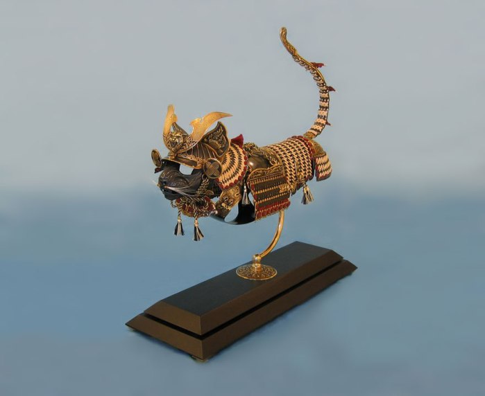 cats-and-mice-armour-jeff-deboer-35