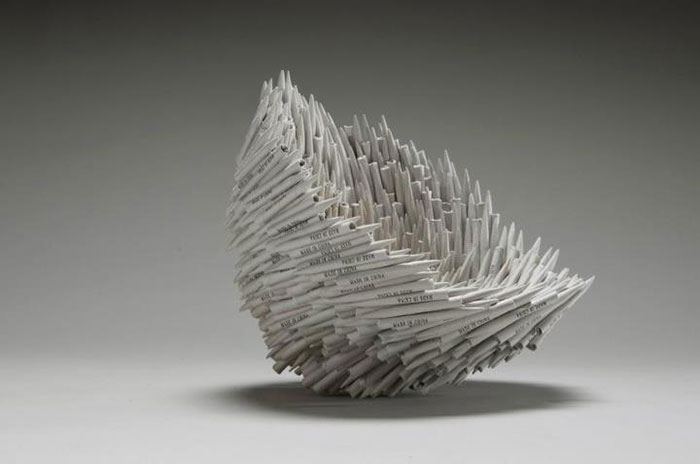 paper-sculptures-book-alchemy-jacqueline-rush-lee-9