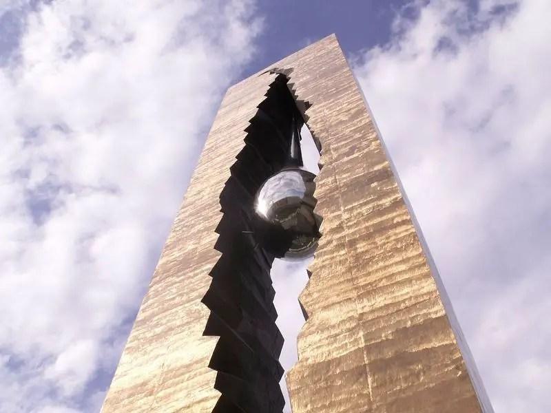 tear-drop-memorial-3[2]