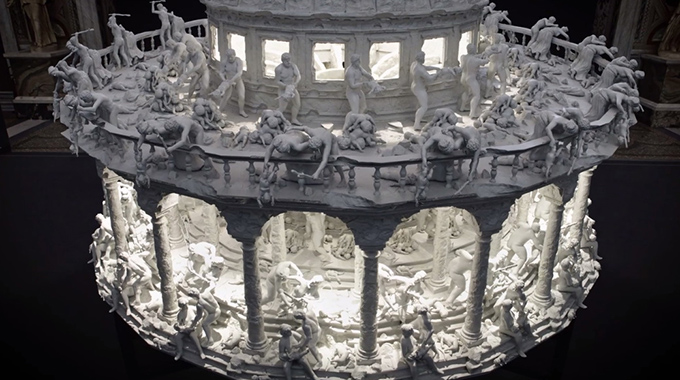 3DprintedzoetropeMat-Collishaw02