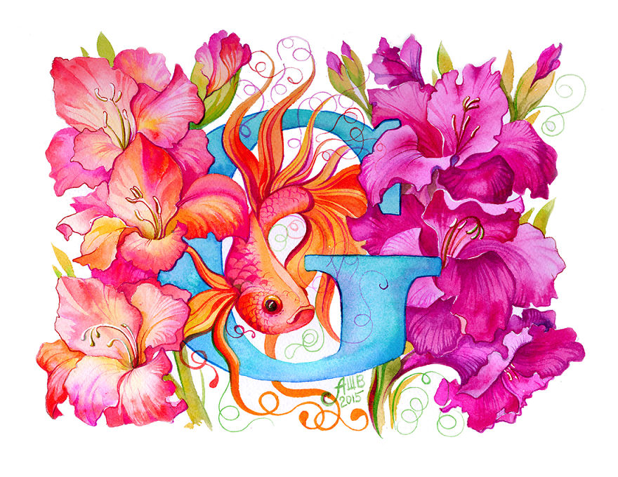 flower-alphabet-that-i-drew-for-my-1-year-old-son-20__880