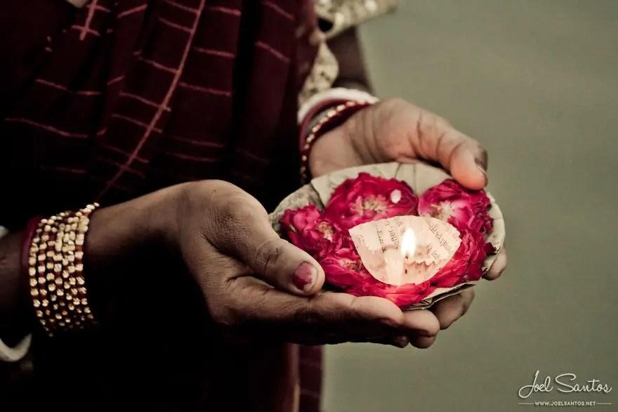 joel-santos-india-57__880