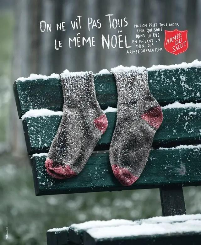 On-ne-vit-pas-tous-le-même-Noël2