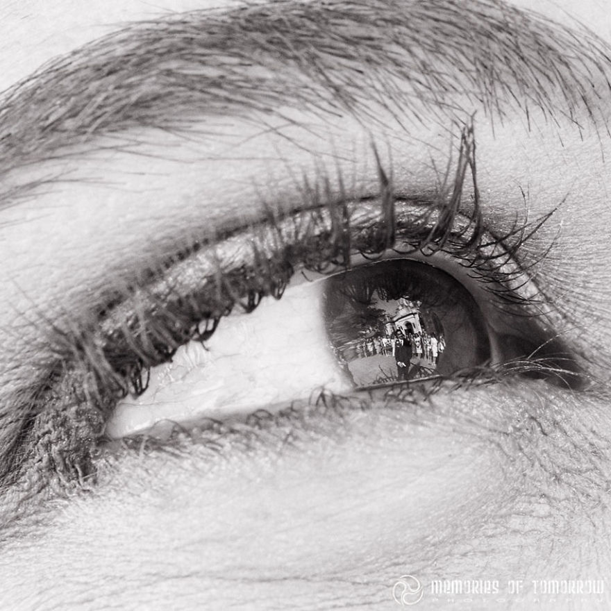 eye-reflection-wedding-photography-eyescapes-peter-adams-9
