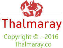 ThalmarayCopyright. 2016
