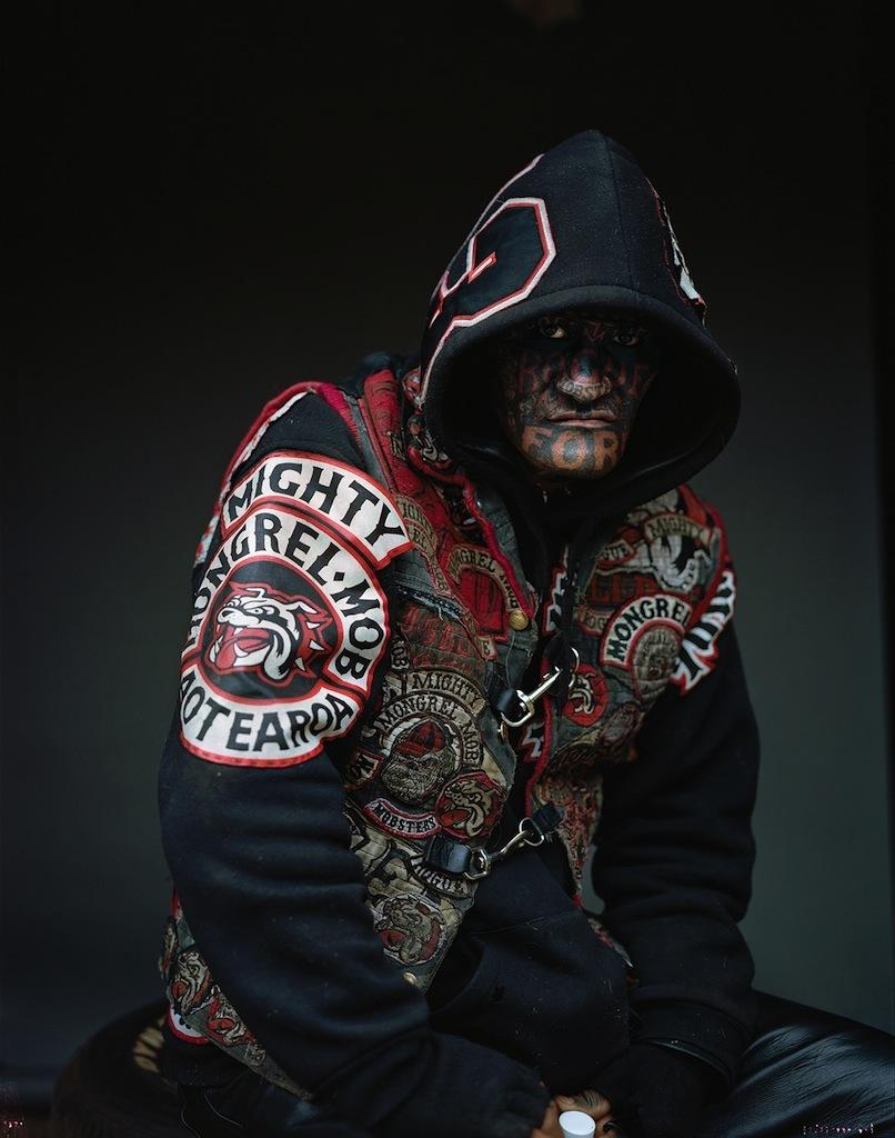 martial-portraits-of-new-zealands-largest-gang-the-mongrel-mob-body-image-1432794172