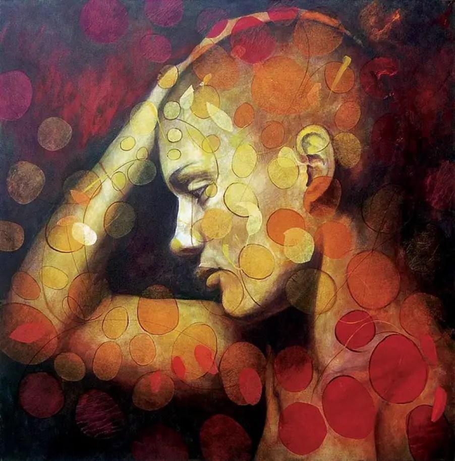 Karina-Llergo-Salto-American-Expressionist-painter-TuttArt@-12
