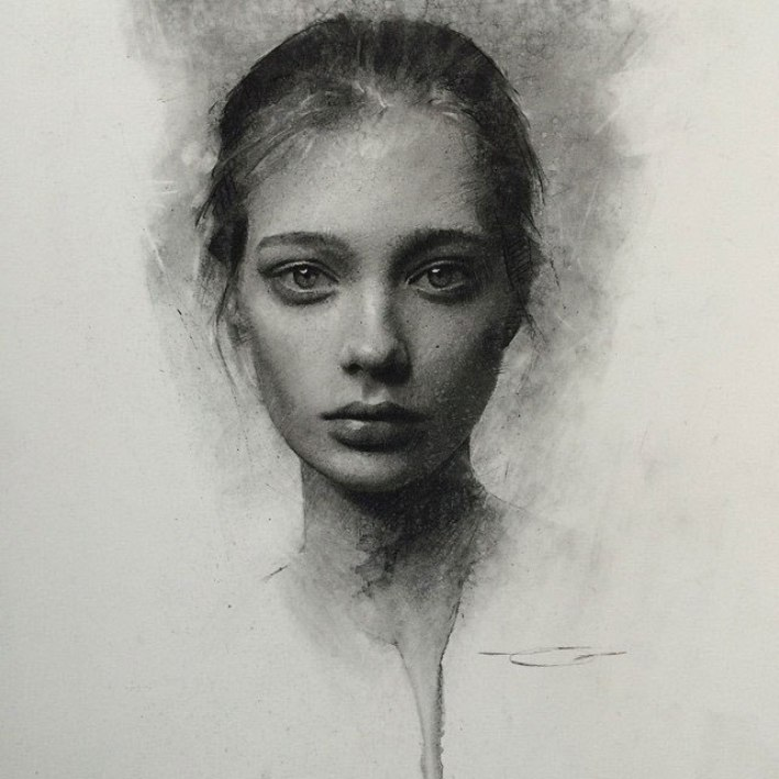 charcoal-drawings-by-casey-baugh-4