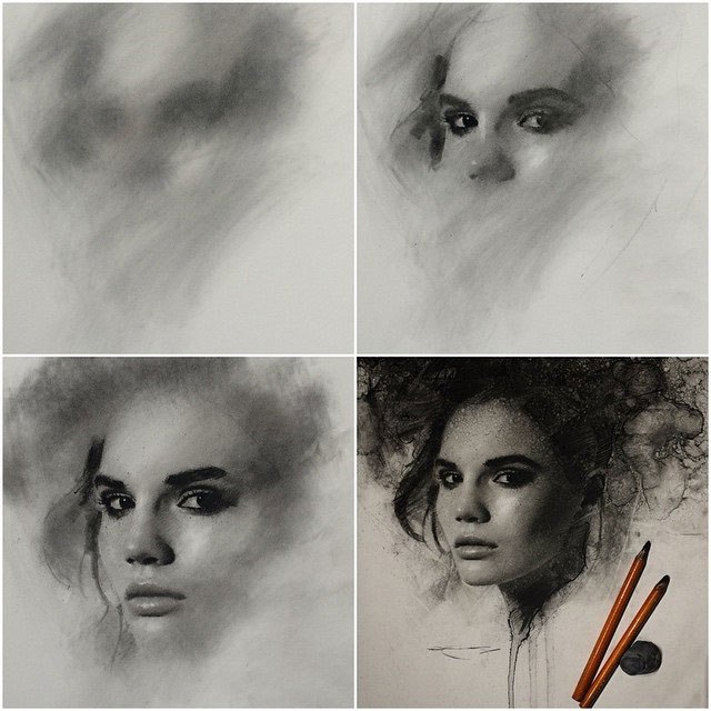 charcoal-drawings-by-casey-baugh-6
