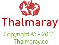 thalmaraycopyright-2016