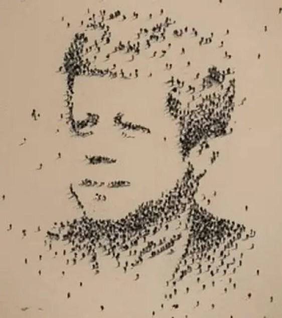 art-portraits-craig-alan-l-vlukku