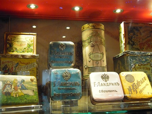 Museum-of-chocolate-history-in-Moscow-6