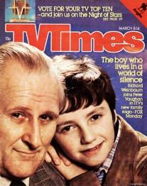 Fox 8 March 1980