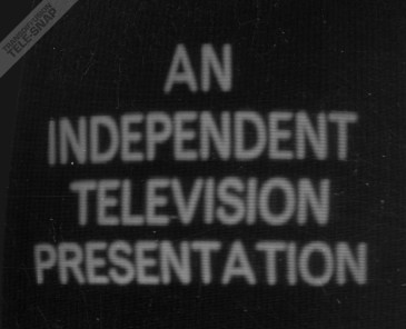 ITENS An Independent Television Presentation