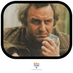 The Sweeney (1975-1978)