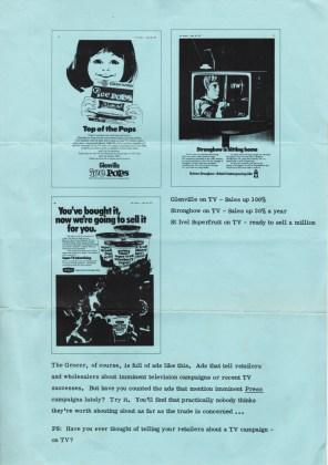 June 1971 2