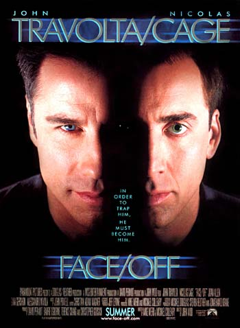 Face / Off