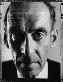 Jeremy Thorpe dies: will the truth emerge?