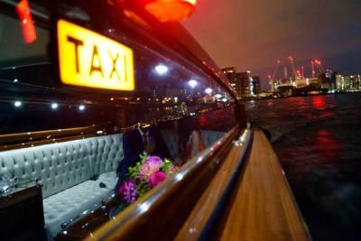 ThamesLimo_Gallery_Taxi