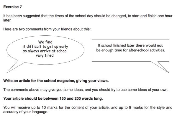 Esl paper writers site for school digital media resume keywords