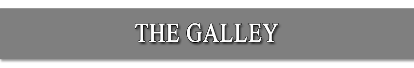 GALLEYBANNER