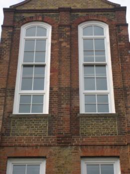 Alderbrook Prim School SW12 008