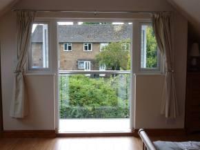 internal-view-of-royal-chrome-juliet-balcony_z