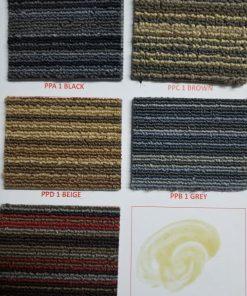 thảm tấm artline