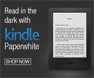 amazon kindle-offers