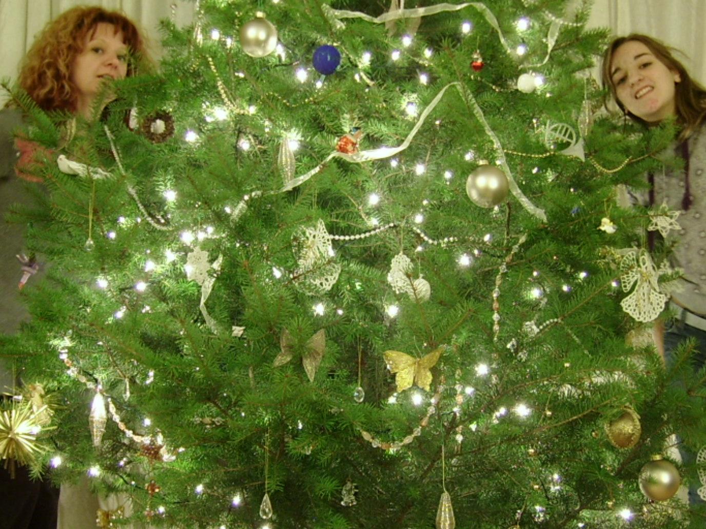 christmas-033