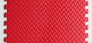Thảm xốp 60x60