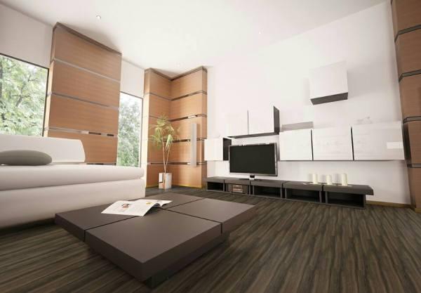Miếng xốp lót sàn nhà