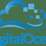 การ Set up ให้ Digital Ocean รันหลาย Website (Domain) ใน 1 Droplet