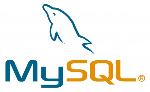MySql: ERROR 2002 (HY000): Can't connect to local MySQL server through socket '/var/run/mysqld/mysqld.sock' (111)