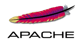 When  restart apache server following error : Could not reliably determine the server's fully qualified domain name